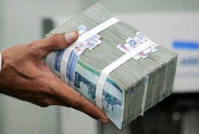 اجرای افزایش حقوق سال ۹۷ بازنشستگان کشوری از خردادماه