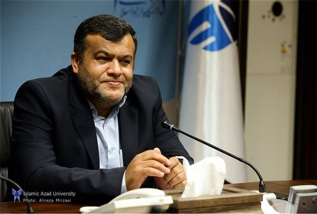 جزئیات روند برگزاری مصاحبه دکتری تخصصی دانشگاه آزاد اسلامی