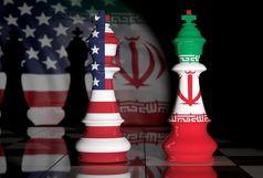 آمریکا تحریم های جدیدی علیه ایران اعمال کرد/ تحریم زنگنه