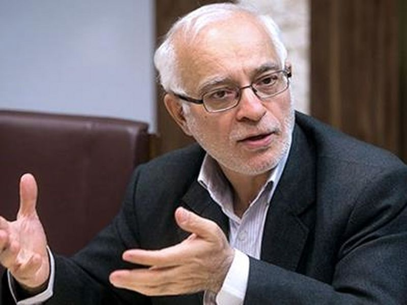 ایران میتواند به تنهایی پروژه اراک را انجام بدهد/ دانش فنی در ایران بومی شده است