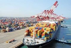 خصیص ۱.۴ میلیارد دلار برای واردات کالاهای اساسی در دو ماه گذشته
