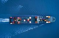۲۳ درصد حجم صادرات کشور از گمرکات استان بوشهر انجام میشود