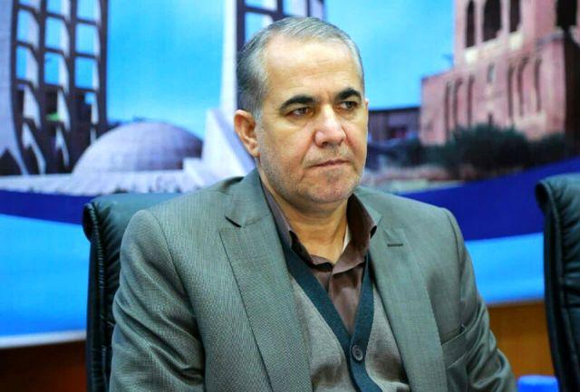 پیگیری جدی شهرداران استان برای جذب سرمایهگذار بخش خصوصی