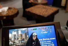 بحث های جدید در مورد کاندیداتوری جواد ظریف