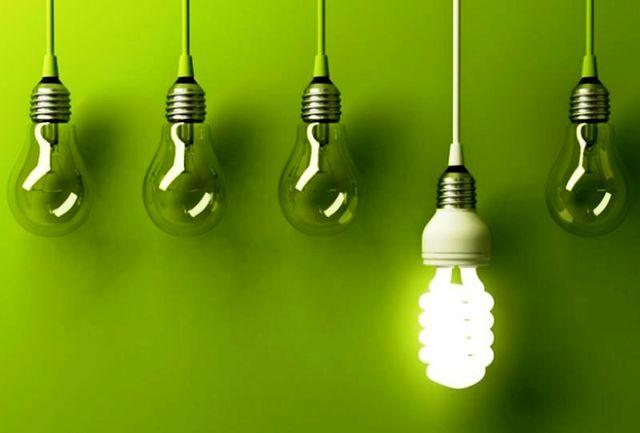ضرورت صرفهجویی در مصرف انرژی برای پایداری شبکه برق در همدان