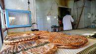 هیچ افزایشی در قیمت نان در استان وجود ندارد