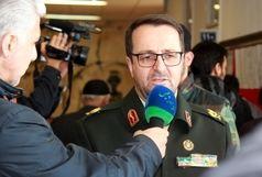 تشکیل 23 تیم تلفیقی پلیس اماکن استان زنجان به منظور نظارت  بر صنوف