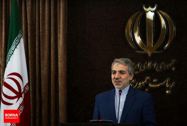 شناسایی عکس و شناسنامه عاملان حمله مطهری در شیراز