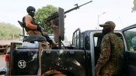 ربوده شدن دهها دانشآموز دختر در حمله مهاجمان مسلح