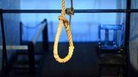 خودکشی قاتل بیرحم پس از فرار نافرجام از زندان