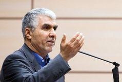 استاندار فارس:  جوانان نشان دادند بهترین راهکار را برای برون رفت از مشکلات ارائه می دهند