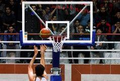 مهرام پرطرفدارترین باشگاه ایران شد