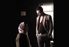 رونمایی از تیزر رسمی فیلم سینمایی لتیان /ببینید