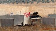 وظیفه داریم از مرزها و تمامیت ارضی سوریه دفاع کنیم