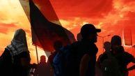 دولت عراق بر عدم پذیرش هرگونه زائر خارجی تاکید کرد