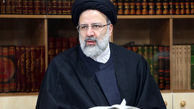 دستورالعمل اجرایی ماده ۴۷۷ قانون آیین دادرسی کیفری ابلاغ شد