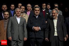 موزه تهران راه اندازی می شود/ قیمت بلیط بازدید از موزه ایران را میراث فرهنگی تعیین می کند
