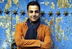 حواشی سریال پایتخت همچنان ادامه دارد/شکایتِ تندِ نویسنده «پایتخت» از جشن حافظ بابت حذف نامش!