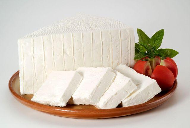 هرگز برای صبحانه پنیر نخورید!+ دلیل