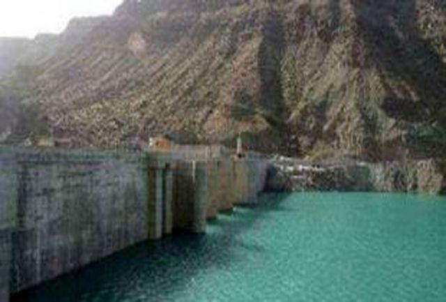 سه پروژه بزرگ آبرسانی در هرمزگان افتتاح می شود