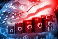 آتش بس نفتی هم قیمتها را افزایش نداد