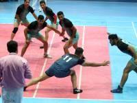 دعوت دو کبدی کار همدانی به یازدهمین اردوی آماده سازی تیم ملی جوانان