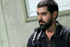 اظهار نظر عجیب شهاب حسینی درباره ملک مطیعی