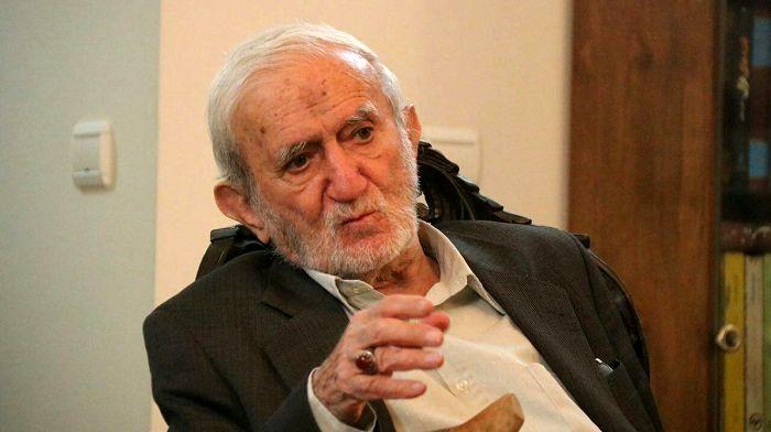 نامگذاری یک مجموعه فرهنگی به نام  محمدباقر کتابی