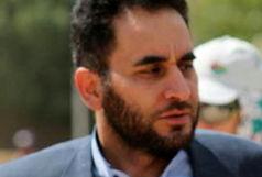 احتمال وقوع مجدد بهمن در منطقه اشترانکوه وجود دارد