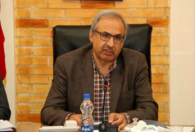 سند جمعیتی استان اجرایی شود/ لزوم توجه به چرخه فرهنگی، اقتصادی و امنیتی در موضوع جمعیت