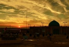 برگزاری اردوی مجازی راهیان نور دانش آموزی در ایلام