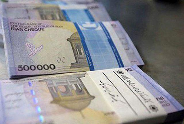 تغییر نرخ بهره، پیش نیاز فروش اوراق برای تامین کسری بودجه