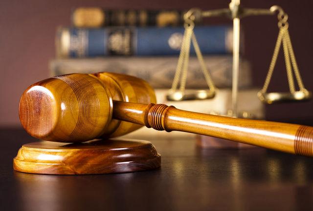 حکم سنگین دستگاه قضا برای «حسین هدایتی»