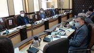 تسهیل توسعه گردشگری روستایی در ستاد اقتصاد مقاومتی خراسان شمالی