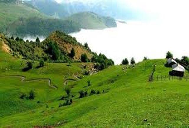 7 جاذبه گردشگری کمتر شناخته شده در گیلان و مازندران