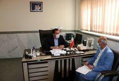فعالیت باشگاه های ورزشی در شهرستان تاکستان تعطیل است
