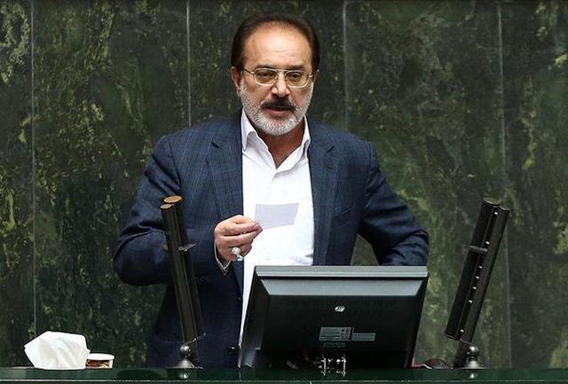 ایران در مقیاسهای مختلف پهباد دارد/ میزان آسیب پذیری نیروی هوایی جمهوری اسلامی کم است