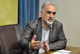 پیشنهاد تشکیل پارلمان اصلاحات بررسی شد