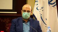علی نژاد به  فرنگی کاران تبریک گفت