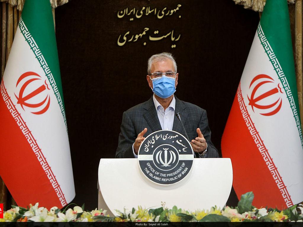 ایران در تماس نزدیک با دولت لبنان است/ مرحله دوم انتخابات روز 21 شهریورماه برگزار میشود/ ایران هیچ مزیتی در برتری یکی از دو حزب آمریکا بر دیگری نمیبیند