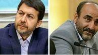 برقراری بیمه تأمین اجتماعی سهم رانندگان ناوگان حمل و نقل عمومی درون شهری کرمانشاه است