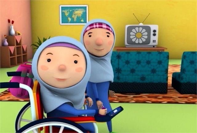 رکوردشکنی در تولید انیمیشن ایرانی
