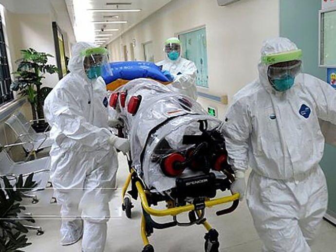 تشکیل سه تیم واکنش سریع مقابله با ویروس کرونا در شهرستان ری