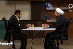 جایزه ادبی جلال، شریف ترین جایزه ایران