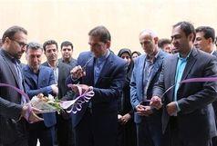 اداره ورزش و جوانان شهرستان همدان راه اندازی شد