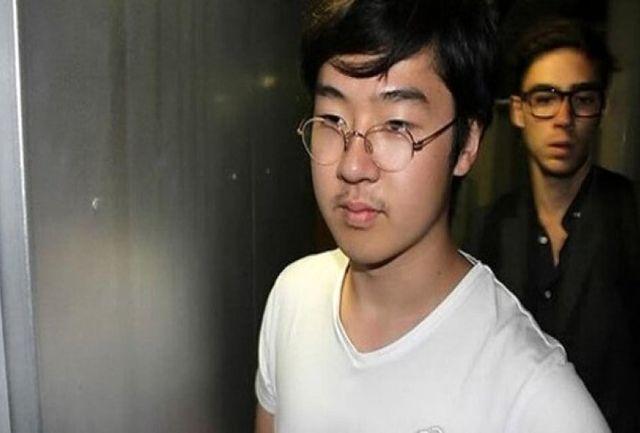 برادرزاده رهبر کره شمالی ناپدید شد