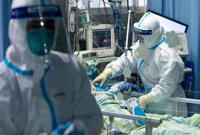 تاثیر قابل توجه داروهای ضدانعقاد خون در کاهش مرگ مبتلایان به کرونا