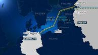 تأکید مرکل بر ترانزیت گاز روسیه از اوکراین