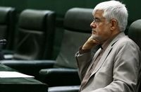 تسلیت محمدرضا عارف به مناسبت ارتحال یکی از علمای مازندران