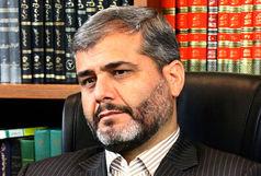 ورود دستگاه قضایی فارس به موضوع سیل شیراز